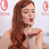Lindsay Lohan Hires Private Detective