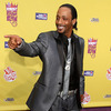  Katt Williams Arrested&#8230; Again