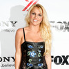 Britney Spears Hoping to Land TV Sitcom Role?