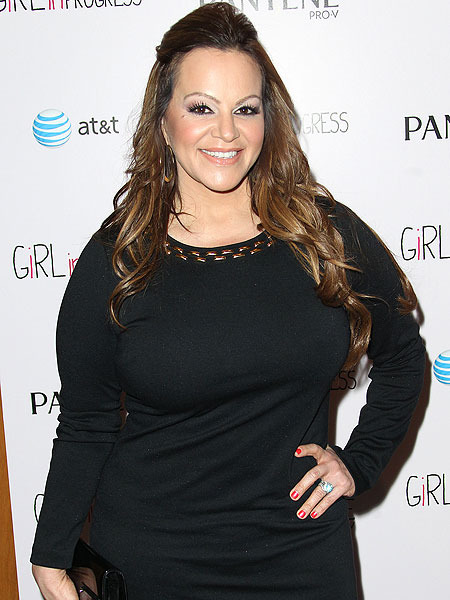 Jenni Rivera's Remains Found, Crash Investigation Continues