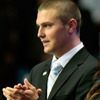 Sarah Palin's Son Divorcing