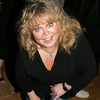  Sally Struthers DUI: Actress Enters Not Guilty Plea