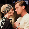 Watch! The New 'Great Gatsby' Trailer