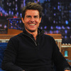  Tom Cruise Still Single, &#8216;Won&#8217;t Be Instantly Dating&#8217;