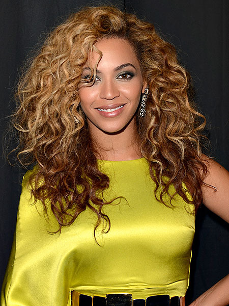 Beyonce to Celebrate Super Bowl Halftime with Fans