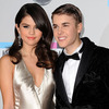  Did a Victoria&#8217;s Secret Model Break Up Justin and Selena?