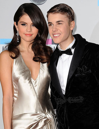 Are Justin Bieber and Selena Gomez Back Together Again?