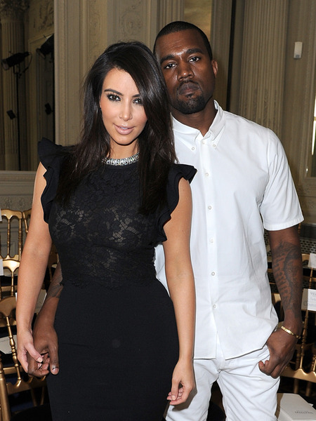 How Much Did Kim Kardashian and Kanye West Spend on Bel Air Pad?