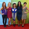  First Look at &#8216;Chasing the Saturdays&#8217; US Reality Show