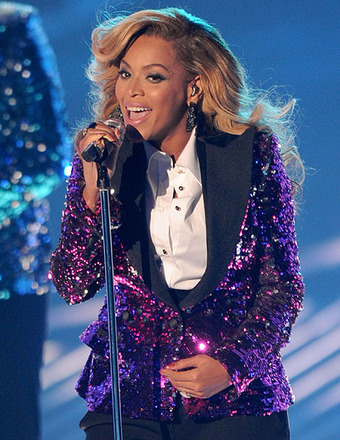 Beyoncé, Kelly Clarkson to Perform at Obama Inauguration
