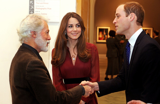 KateMiddleton2