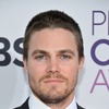  Stephen Amell Marries Cassandra Jean
