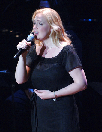 Mindy McCready&#039;s Boyfriend Dead in Apparent Suicide