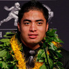  New Manti Te&#8217;o Dead Girlfriend Timeline Emerges