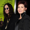  Sharon Osbourne&#8217;s House Catches Fire