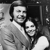  Robert Wagner Not a Suspect in Natalie Wood&#8217;s Death