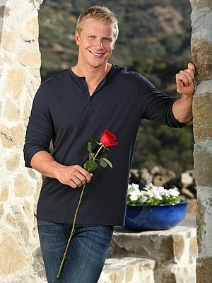 'DWTS' News: Will 'Bachelor' Sean Lowe Join the Cast Last-Minute?