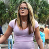  &#8216;Teen Mom 2&#8217; Star Jenelle Evans Suffers a Miscarriage