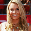  Lindsey Vonn Quashes Tiger Woods Dating Rumor