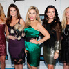  &#8216;The Real Housewives of Beverly Hills&#8217; Hit Las Vegas