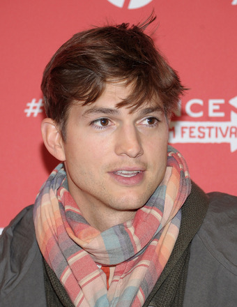 Boy Admits to Ashton Kutcher 'Swatting' Prank