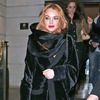 Lindsay Lohan Claims She's Too Sick to Show Up to Court