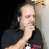 Ron Jeremy in Critical Condition After Heart Aneurysm