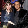 Ahmad Rashad and Wife to Divorce