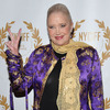 Sally Kirkland Rushed to Hospital, Has Emergency Surgery
