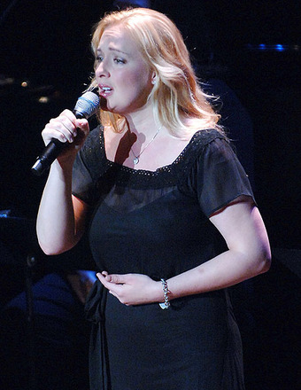 Suicide Details: Mindy McCready Shot Boyfriend's Dog
