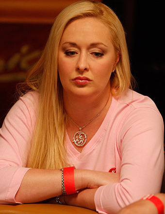 Suicide Details: Mindy McCready's Autopsy Results and More | ExtraTV ...