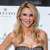 Huh? Brandi Glanville Wouldn't Mind If Leann Rimes Joined 'Real Housewives'