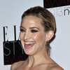 Kate Hudson Parties Like a Rock Star