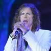  Steven Tyler Confesses to &#8216;60 Minutes Australia&#8217;: &#8216;I Snorted Half of Peru&#8217;