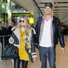 Josh Duhamel on Seeing Wife Fergie&#8217;s Ultrasound