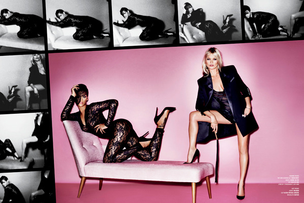 Rihanna-Kate-moss-1