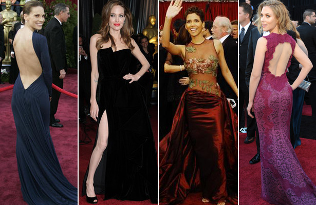 oscars-best-dressed-615x400.jpg