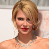Brandi Glanville's Tell-All to Be Made into a Movie