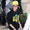 Rumors! Justin Bieber Goes on Twitter Rant