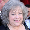  Kathy Bates to Join &#8216;American Horror Story&#8217;