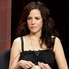 Mary-Louise Parker Says She Did Not Threaten Antique Shop Owner