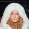  Judge Won&#8217;t Dismiss Charges Against Lindsay Lohan&#8217;