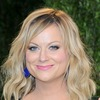 Amy Poehler Responds to Taylor Swift's Comments about Golden Globes Joke
