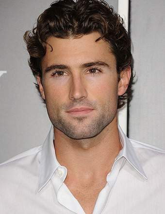 Brody Jenner Will Also Keep Up with the Kardashians
