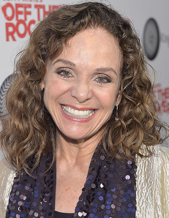 TV Veteran Valerie Harper Battling Brain Cancer