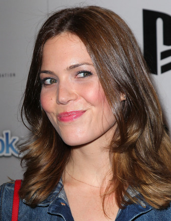Mandy Moore Exits ABC Pilot: 'I Asked to Step Aside'