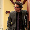  Jonathan Taylor Thomas Reunites with &#8216;Home Improvement&#8217; Dad Tim Allen
