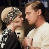  &#8216;Great Gatsby&#8217; to Kick Off the 2013 Cannes Film Festival