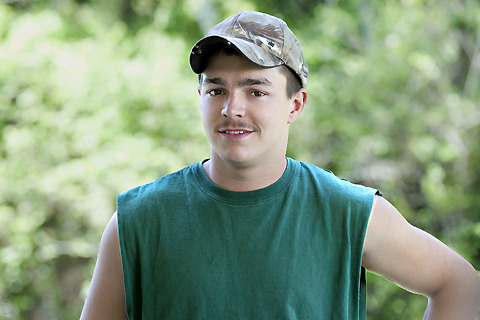 MTV Cancels 'Buckwild' Following Shain Gandee's Death