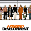  &#8216;Arrested Development&#8217; Season 4 Gets a Release Date